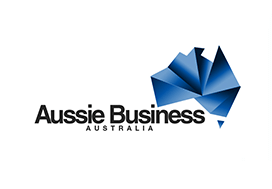 aussie-business