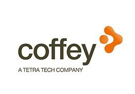 coffey-2