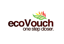 eco-vouch