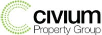 Civium Property Group