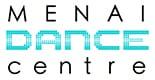 menai-dance-centre