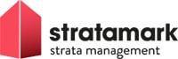 Stratamark