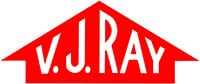 V J Ray Pty Ltd